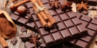 CHOCO_ADDICTION esiste davvero? Neuropsicobiologia del cioccolato - Centro Synesis®